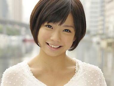 """明石家さんま(58)の「セクシー女優・紗倉まな(20)との38歳差""""密会""""報道」 … IMALU(24)「おもしろかったですね」「本当だったら20歳の子はやめてほしい」と少々辟易"""