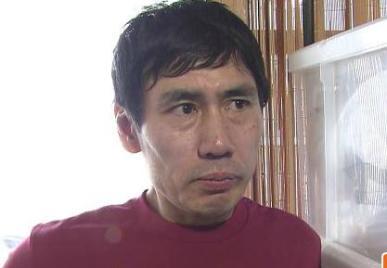 タレントのエスパー伊東(52)を恐喝し、2年前から600万円を脅し取っていた男(29)を逮捕 … 「金を払わないと自宅をばらすし身体に危害を加えたりするぞ」