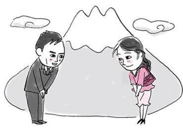 母国に帰ってもついうっかりやってしまう … 日本に住んだことのある外国人に、身についてしまった『日本の習慣』を聞いてみた