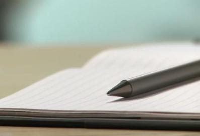 """「芯がない!インクがない!」という状況が発生しない、""""インクの補充無しで一生書き続けられるペン""""が存在 … 「エコ」であると謳ってはいるが・・・。 (動画あり)"""