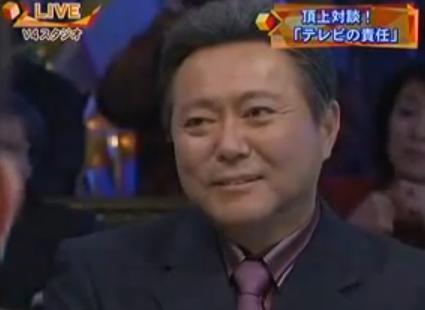 """「今や既成事実化していても・・・」 爆笑問題・太田光と小倉智昭は""""永久共演NG"""" … 原因は6年前の生放送番組でのあの発言 (動画あり)"""