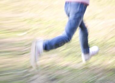 アルバイトとして採用されたばかりのコンビニ出勤初日に、売上金60万円を持ち出しそのまま逃走 … 窃盗の疑いで野嶋亘平容疑者(30)を逮捕 - 京都