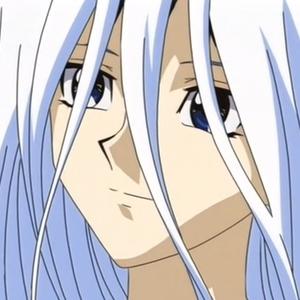 【遊戯王】青き眼の乙女についての考察◆キサラ様の美しさは異常wwwwwwwwww