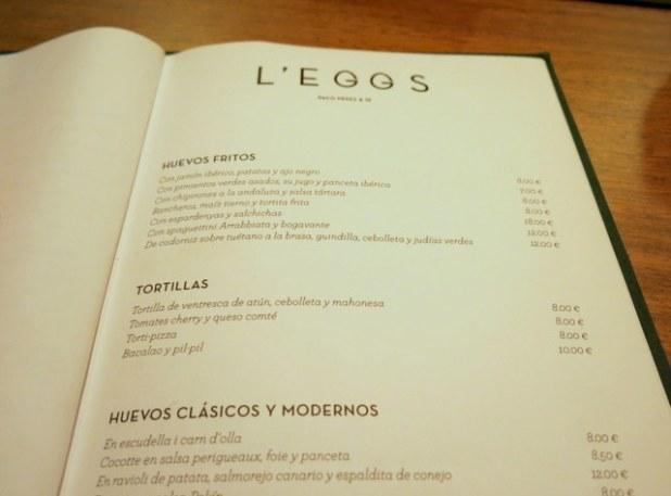 egggs (2)