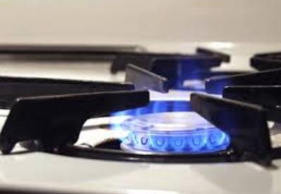 ロシア、ウクライナにガス代1兆6千億円超請求・・・