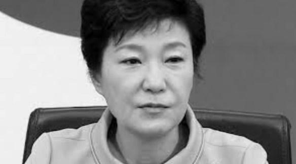 【悲報】パククネ「韓米日の三ヶ国首脳会談を欠席するかも・・・」