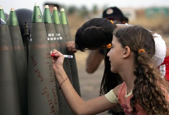 【画像あり】ユダヤ人の少女恐ろしすぎワロタwwwwwwwwwwwwww