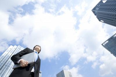 中小企業の就職説明会「みなさん社会人失格です!!」←ファッ?!!