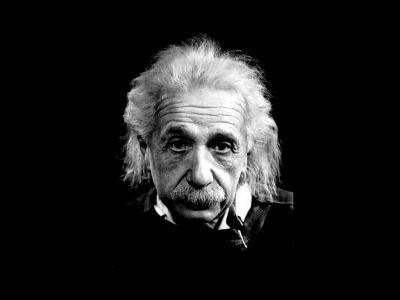 アインシュタイン「想像出来るものは全て実現可能」←マジ???