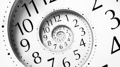 【驚愕】薬物で時間の感覚を狂わせることで「懲役1000年」が実現できる可能性wwwwwwww