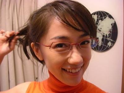 【画像あり】フリーアナウンサーの唐橋ユミさん39歳がクッソ可愛いwwwwwwwwww