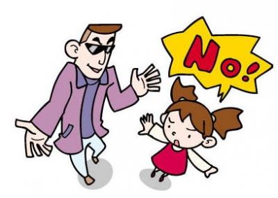 【悲報】近所の幼女にチュッパチャプス配って歩いてたら通報されたんだが・・・・・・