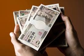 【驚愕】ワイのジッジの遺産が4億5000万円もあった件wwwwwwwwwwww