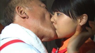 【悲報】ワイ将、嬢に90分キスをし続け泣かれるwwwwwwwwwwww