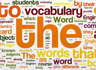 マイナーな「単語」をあげたら各々が自分なりに解釈するスレ