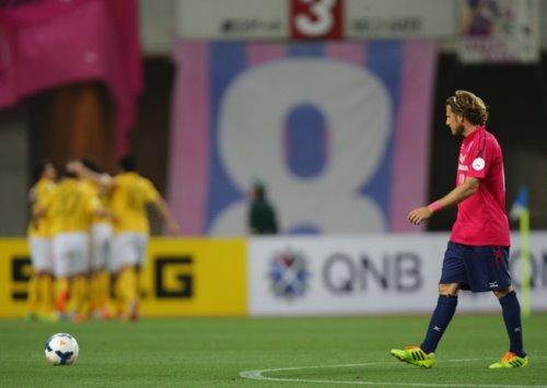 アジア・チャンピオンズリーグの日本枠削減―今後2枠になる可能性