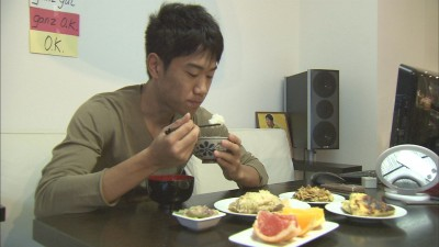 【悲報】サッカー日本代表、福島産の米を食わされる予定 ※ブラジルには持ち込み禁止