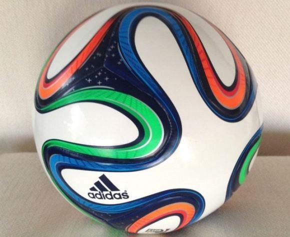 world_cup_footballs_through_history_20.jpg