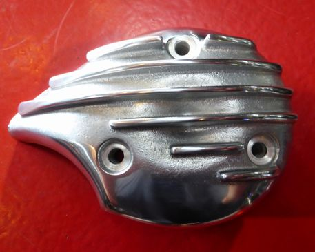 Fork 003