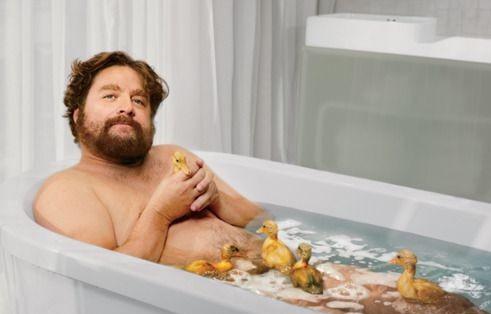 お風呂でできる遊びを教えて下さい