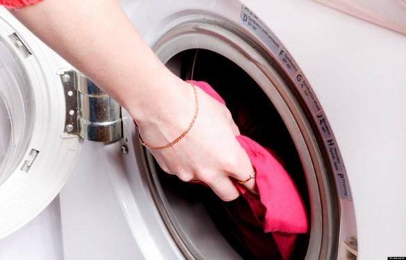 【洗濯機&乾燥機】近所迷惑にならないのは何時までか悩む