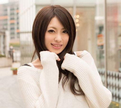 桜井あゆ SEXしてるエロ画像49枚★ホテルでまったりハメドリ