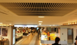 焼肉、パン、イタ飯、「いい匂い」をコントロール…大阪駅1000店舗の「匂い」を気圧で操る
