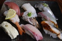 かっぱ寿司の新ブランド『京のとんぼ』、食べ放題コーススタート