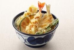 ロイヤルHD、「てんや」や「ロイヤルホスト」の 中国産食材を他国産に変更へ