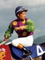 【競馬】 現役時の福永洋一騎手って何が凄かったの?