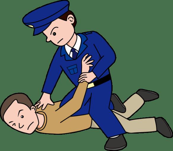 【悲報】 松国厩舎の調教助手、児童買春の疑いで逮捕… 過去にクロフネなどを担当