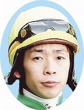 【競馬】 キョウワダッフィー、四位騎手から竹之下騎手に乗り替わりwwwww