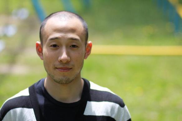 【競馬】 藤岡佑介騎手、今年もフランス遠征 6月26日から1か月間