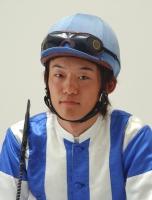 【競馬】 福永騎手と大庭騎手の馬質をチェンジしたらどうなる?