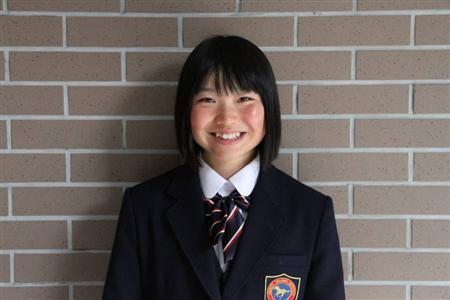 【競馬】 岩手競馬に女性騎手誕生!鈴木麻優騎手に3月31日付で騎手免許交付 岩手競馬では2年ぶりの女性騎手