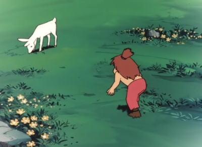 ベトナム国籍の3人、岐阜大の研究用農場からヤギ2頭を盗んで逮捕 「さばいて食った」と供述 … 飼育していた岐阜大准教授「そういう目的もあるんだなと思った」 - 岐阜・関