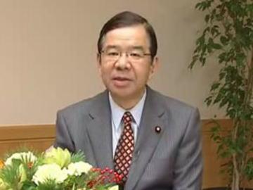 「慰安婦問題の解決は、国家レベルでの謝罪と賠償が必要」「村山談話・河野談話の否定は日本外交の終焉」 … 日本共産党の志位和夫委員長(60)、韓国・聯合ニュースのインタビューにて