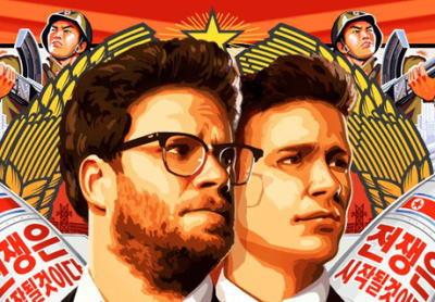 ソニー・ピクチャーズ、北朝鮮のサイバー攻撃を受け公開中止を決定していたコメディー映画『ザ・インタビュー』を公開する方針へ … オバマ大統領や世論の批判を受け、方針転換