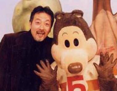 【訃報】 声優の中村秀利さん、60歳で死去 … NHK『つくってあそぼ』のゴロリ、『機動戦士Zガンダム』のブラン・ブルターク、『CSI:NY』のマックテーラーの吹き替え等