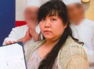 婚活連続殺人事件で死刑判決を受けた木嶋佳苗被告(39)、今年1月にブログを開設 … 『木嶋佳苗の拘置所日記』「質問には出来る限り答えていこうと思っています」