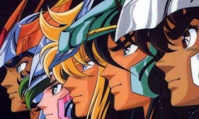 アニメ「聖闘士星矢」、声優陣一新で映画化 … 『聖闘士星矢 LEGEND of SANCTUARY』
