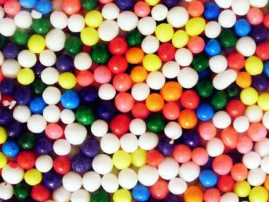 あなたは色がどれだけ見えていますか? … グラデーションを順番に並べ替えてカラーテストが試せるサイト「Online Color Challenge」