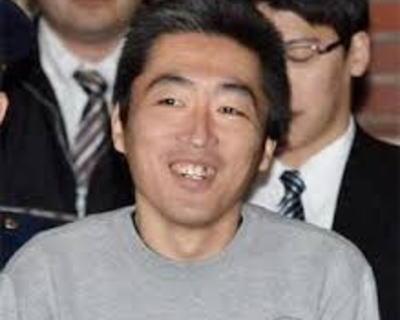 「こんな人生やってられないから、とっとと死なせろ!」  … 『黒子のバスケ』脅迫事件、渡辺博史被告(36)初公判から異例の展開に