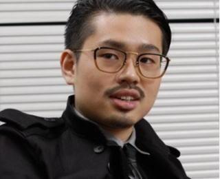 浜田雅功(50)の長男ハマ・オカモト(23)、15歳上の歌手と熱愛 … 元cymbalsの土岐麻子(38)