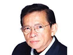 【訃報】 声優・矢田耕司さんが死去 81歳 … 『ONE PIECE』のゼフ、『ドラゴンボールZ』のDr.ゲロ、『宇宙戦艦ヤマト』のタラン将軍など