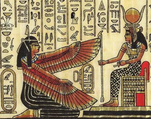 """ピラミッドの石を運んだ方法、ついに解明 … 2.5トンの石を運んだ、実に""""灯台下暗し""""な方法とは?"""