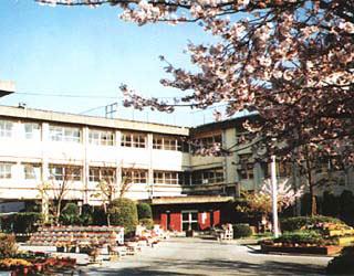 福岡の小学校の校長、覚醒剤を所持 … 松原郁弘容疑者(57)、高知県警に逮捕される - 福岡・春日