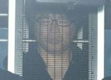 ASKA容疑者が手を染めたきっかけ … 2000年8月に韓国公演大失敗 → 事務所倒産 → 違法薬物に依存、 法則か