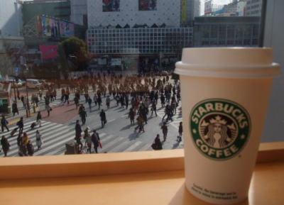 """スタバ「トールラテ」のお値段、アメリカとの差は2倍? … 海外サイトが報じた""""世界各国別スターバックスのコーヒーのお値段"""" 日本だけ異様に高いと話題に"""