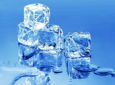 「身体は氷を溶かすときにカロリーを消費する」 … 氷を食べて痩せる「熱量」ダイエット、アメリカの科学者が提案